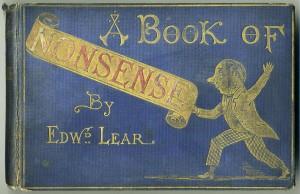 a-book-of-nonsense-edward-lear